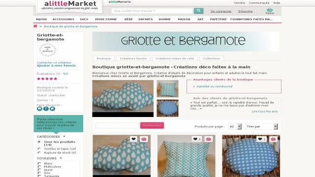 site d achat en ligne cheap site de vente en ligne de trail krol vous permettra de trouver tous. Black Bedroom Furniture Sets. Home Design Ideas