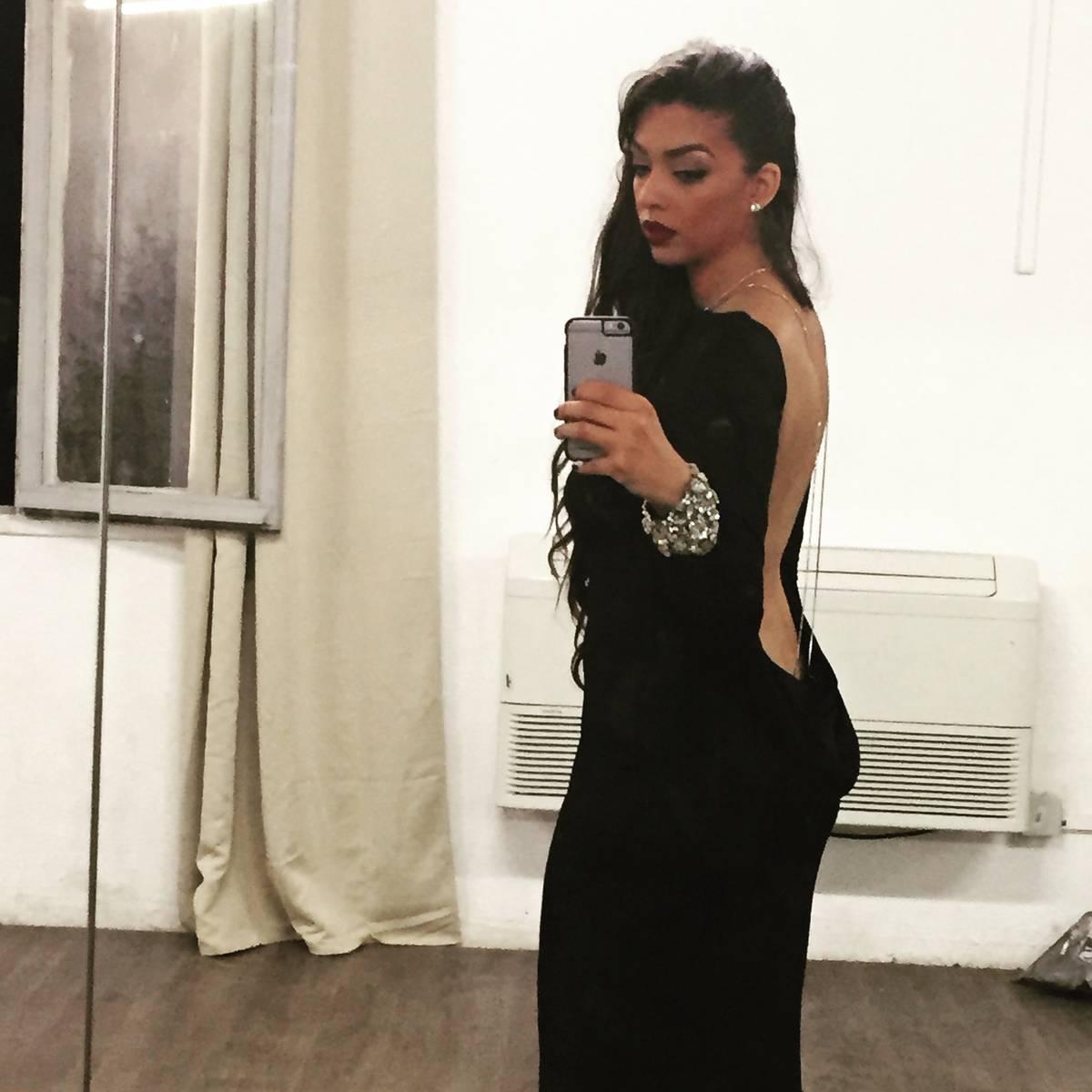 Grossiste robe de soiree lyon