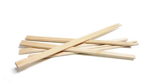 Les baguettes chinoises korea cute - Comment tenir des baguettes chinoises ...