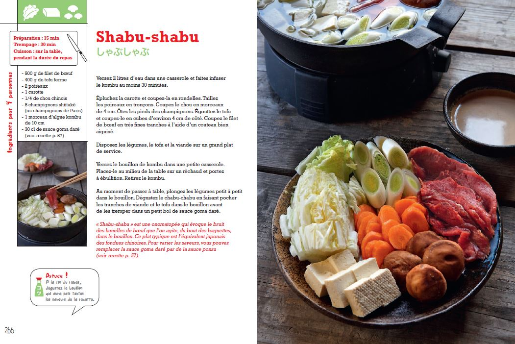 Baguette de cuisine japonaise korea cute for Cuisine japonaise