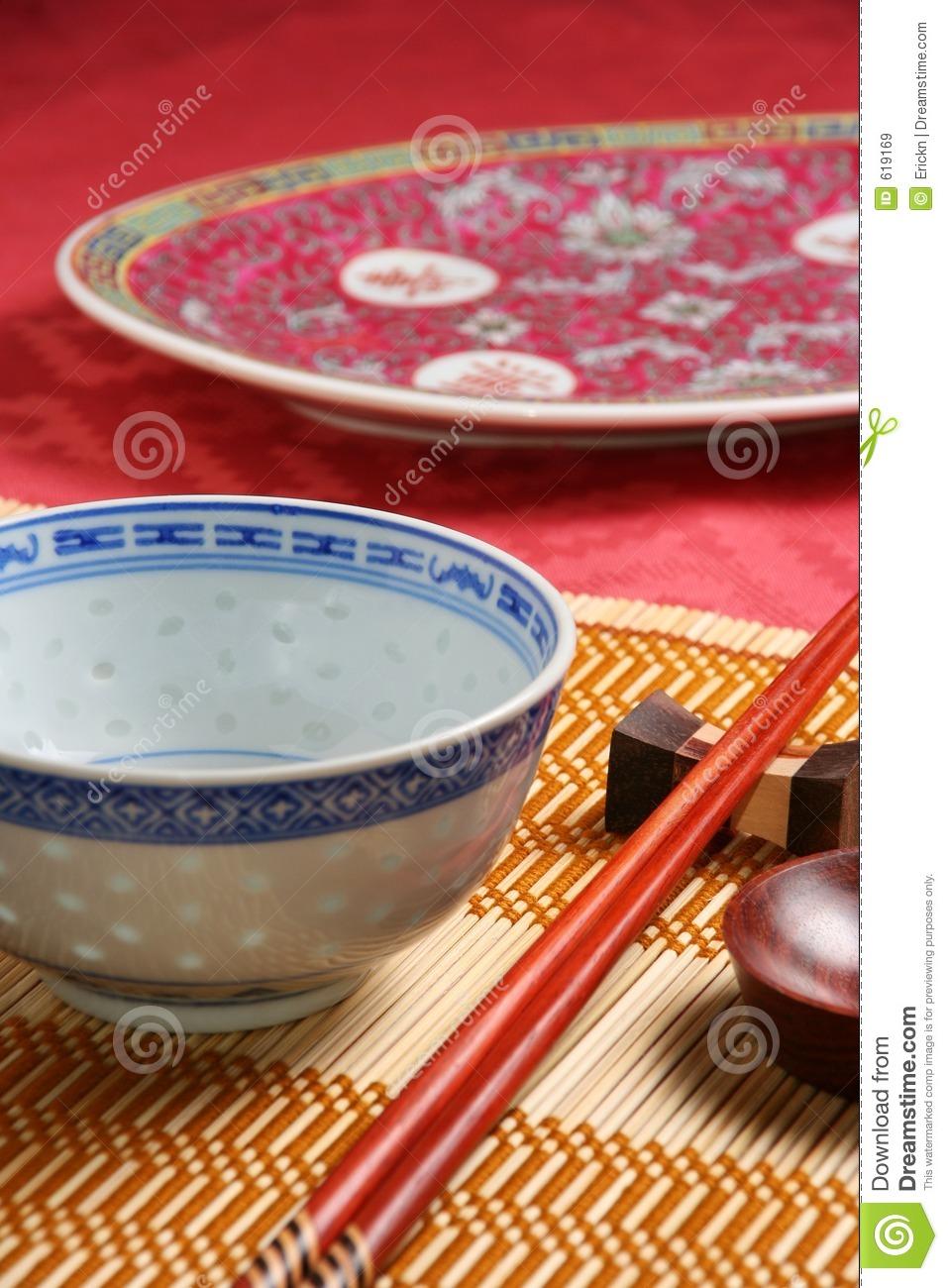 Vaisselle asiatique korea cute for Ustensile de cuisine asiatique
