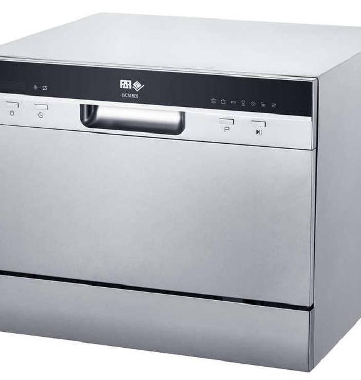 lave vaisselle professionnel pas cher cdiscount lave vaisselle haier 12 couverts 179 99 lave. Black Bedroom Furniture Sets. Home Design Ideas
