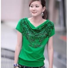 7143d96be1391d Site chinois vetement femme pas cher - korea cute