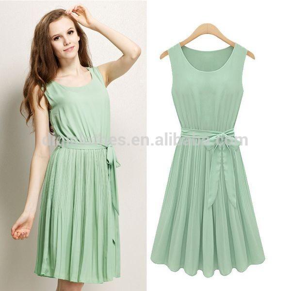 ad3d9b7c368855 Vetement femme fashion pas cher chinois - korea cute