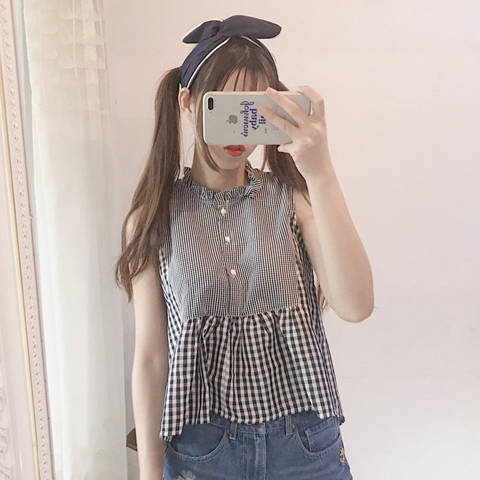 03f660301f68e Vetement femme korea - korea cute
