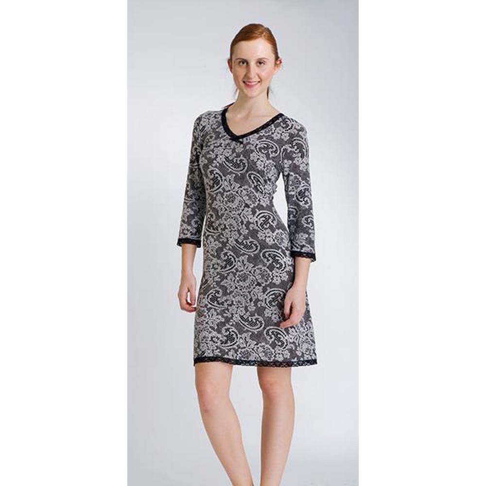 fd404ddf109 Voici la sélection de robe asiatique pour vous