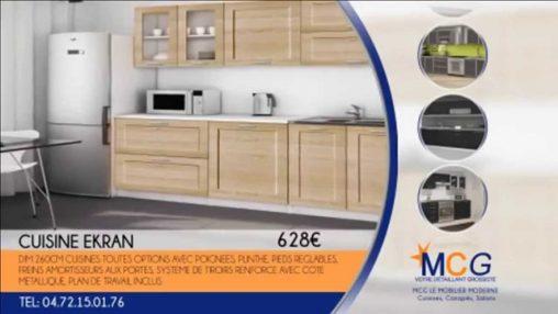 magasin ustensile cuisine pas cher korea cute. Black Bedroom Furniture Sets. Home Design Ideas