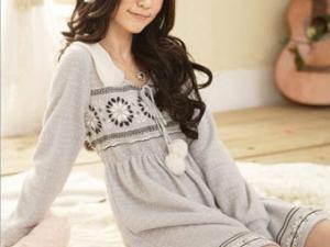 12e7b07308d71 Voici la sélection de robe asiatique pour vous     . Site vetement coréen pas  cher