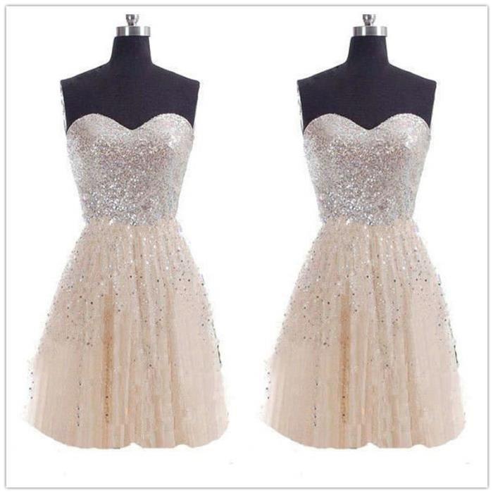 8ccb67f122aa Voici la sélection de robe asiatique pour vous     . Robe paillette