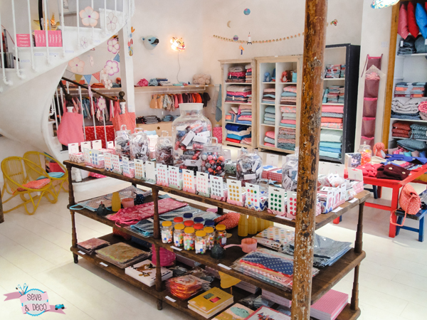 vaisselle toulouse korea cute. Black Bedroom Furniture Sets. Home Design Ideas