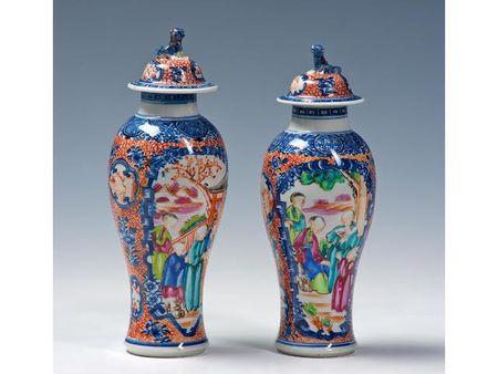 Porcelaine Chinoise Ancienne Prix Korea Cute