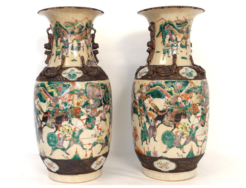 Prix Vase Chinois Porcelaine Korea Cute