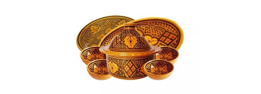 Vaisselle Anglaise Pas Cher : signature porcelaine chinoise ancienne korea cute ~ Melissatoandfro.com Idées de Décoration