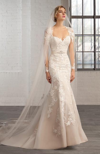 68227f5271d41 Modele robe blanche - korea cute