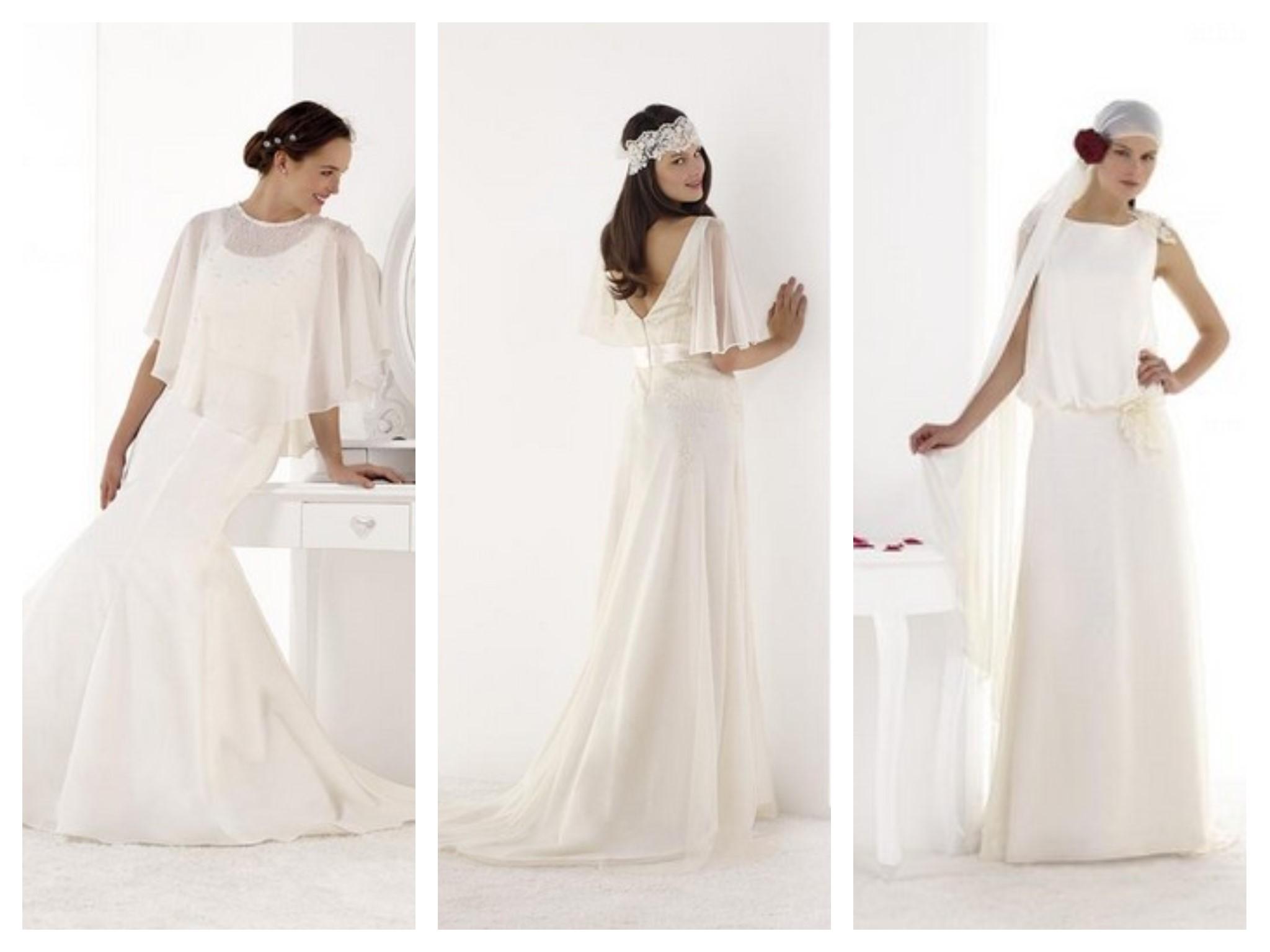ea7c3eae69b Patron robe boheme - korea cute